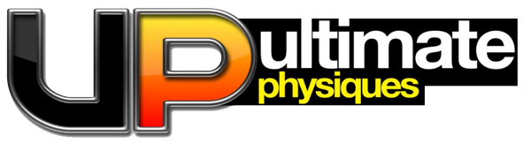 Health and Fitness Gym Ultimate Physiques Castleford